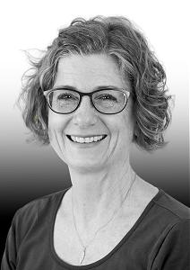 Lise Fog